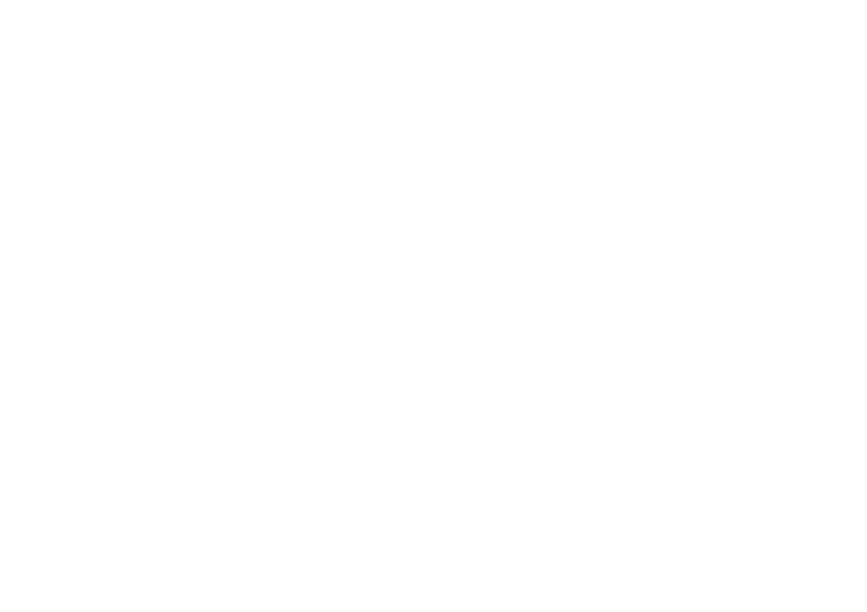 City Wide Spotlight Winner - Plaza la Reina