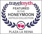 TravelMyth - Plaza la Reina